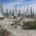 Langebaan activities