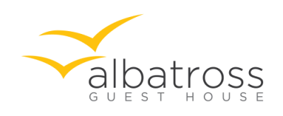 Albatross Guest House