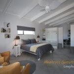 Langebaan Guesthouse